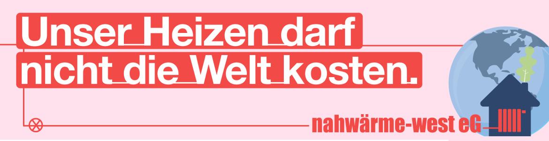 Header_3_darfNichtDieWeltKosten_2106232